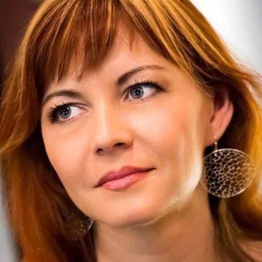 Silvia Milová Asociácia lektorov a kariérnych poradcov