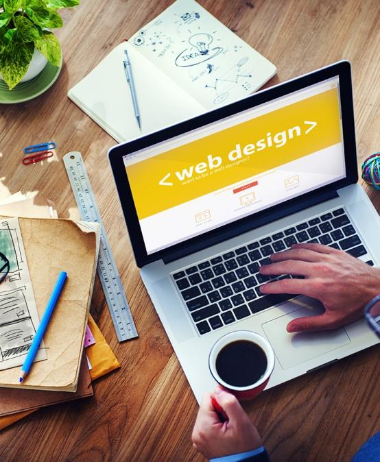 Tvorba webstránok pre lektorov, koučov a poradcov (WordPress)