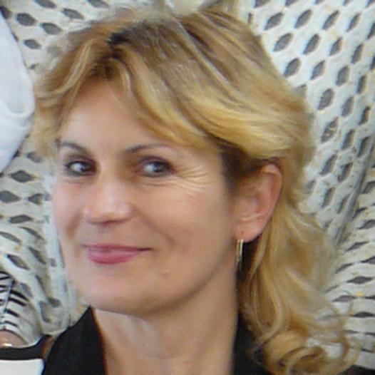 Dagmar Bellova