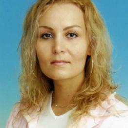 Elena-Martinovičová