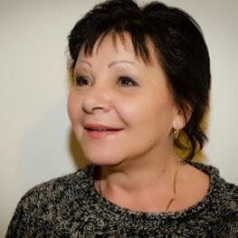 Eva-Mlatecova