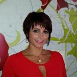 Iveta Busovska
