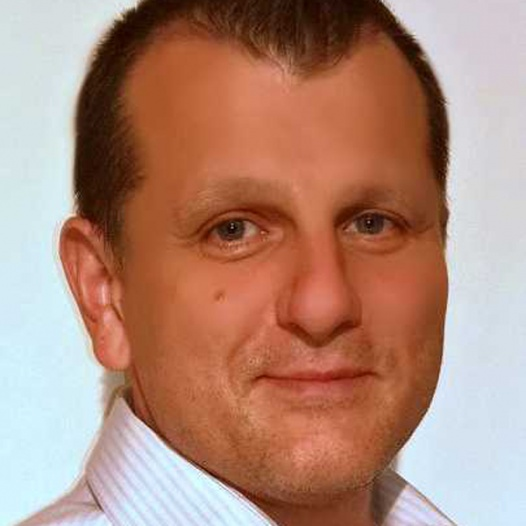 Jan Gaspar