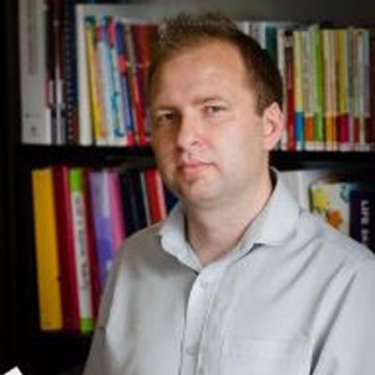 Jan Zitniak