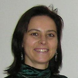 Jana Vozaryova