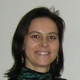 Janka Vozáryová