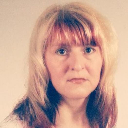 Jarmila-Bandziova