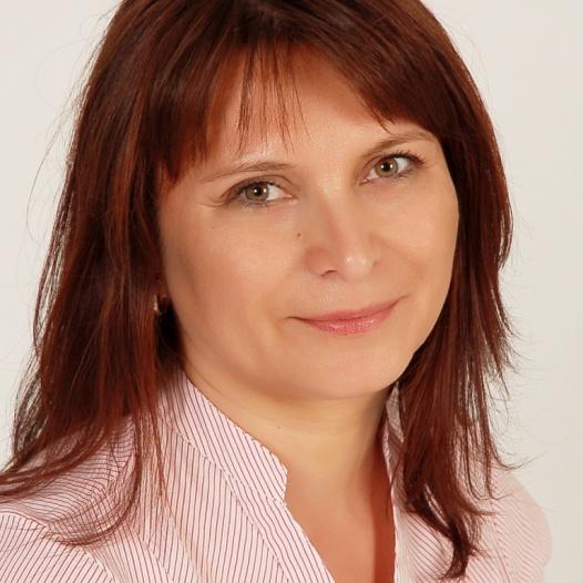 Lucia Bačová