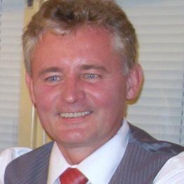 Peter-Šikulínec