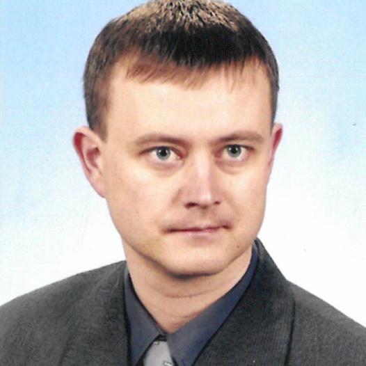 Vladimír-Kováčik