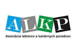 ALKP-logo