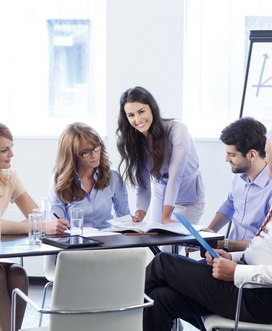 Akreditovaný kurz – Manažér ďalšieho vzdelávania