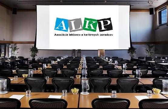 II. konferencia ALKP