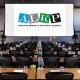 ALKP-konferencia