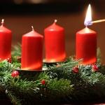 Čas adventu je tu! Máme pre Vás darčeky =)