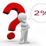 2% z dane pre podporu aktivít