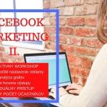 Ako pomáha predávať  Facebook?
