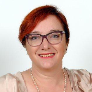 Lenka Vojteková