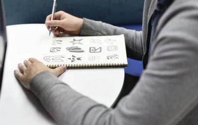 O čom je kariérne poradenstvo?