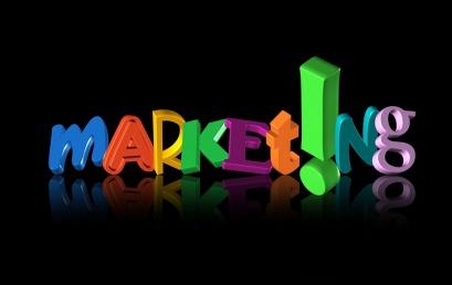 Ako robiť marketing?