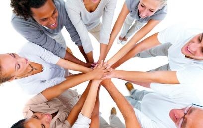 18 výhod členstva v Asociácii lektorov a kariérnych poradcov