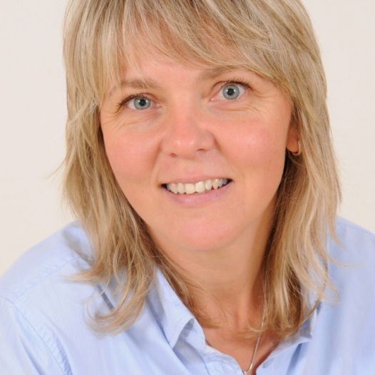 Emília-Jányová-Lopušníková