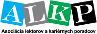 | ALKP.sk | Asociácia lektorov a kariérnych poradcov % %