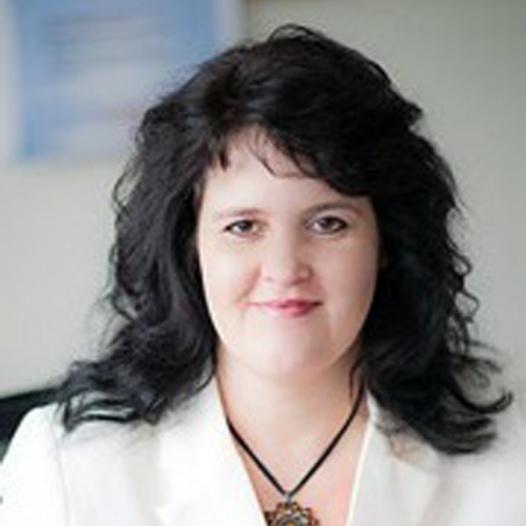 Marcela Veresova