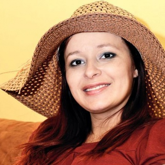 Miroslava-Celderova