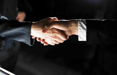Memorandum o spolupráci medzi ALKP a OZ Spoluprácou pre lepšiu budúcnosť Veľký Meder