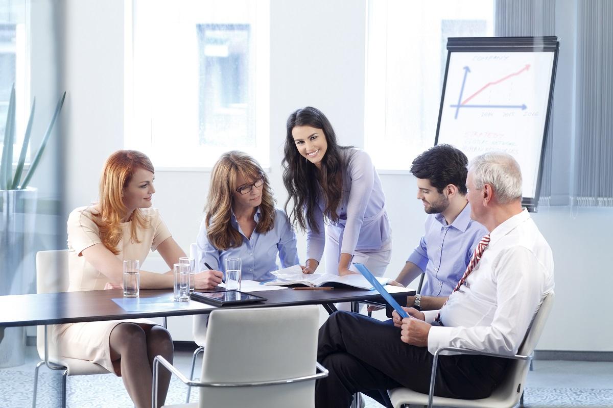 Otvárame akreditovaný kurz – Manažér ďalšieho vzdelávania