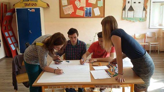 Kurz Kariérne poradenstvo / Kariérové poradenstvo – akreditovaný Ministerstvom školstva……