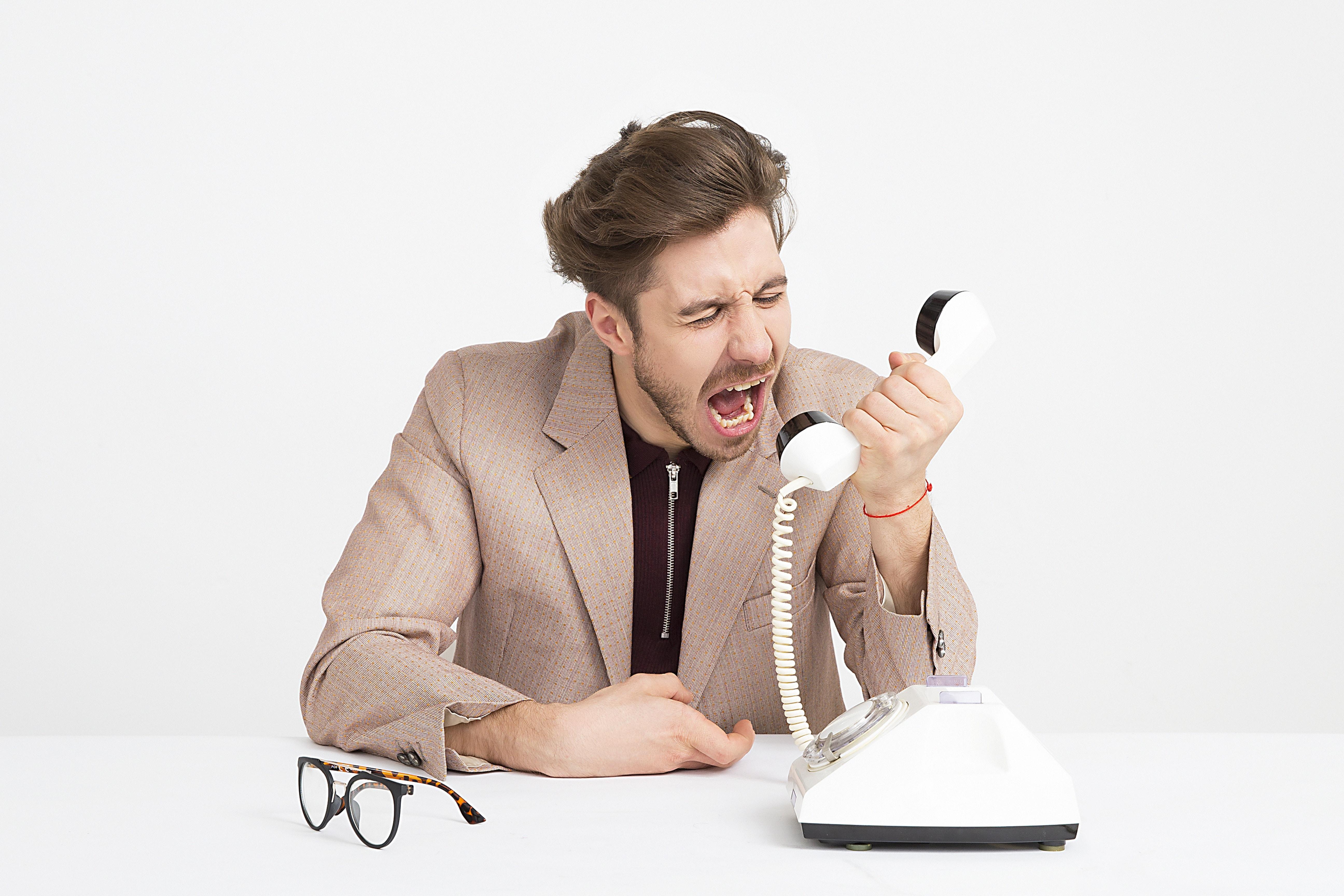 Efektívna komunikácia – spôsob ako získať… nielen biznis
