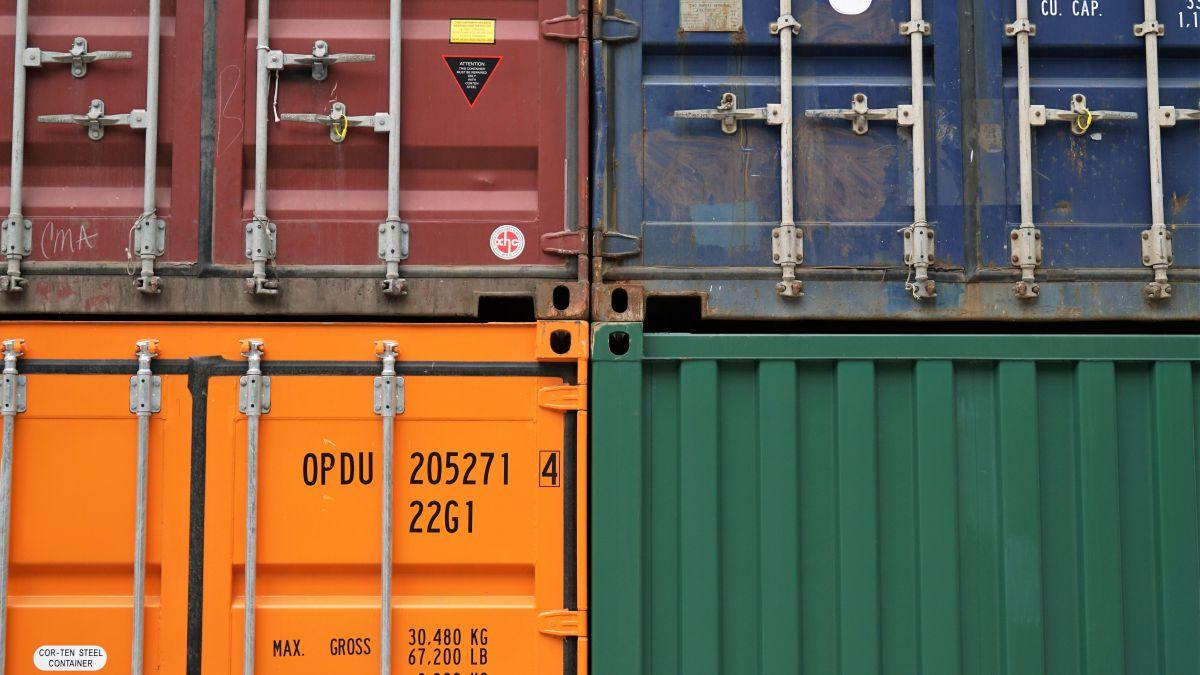 Benefity a prekážky podnikania v zahraničí. Na čo si dávať pozor pri exporte
