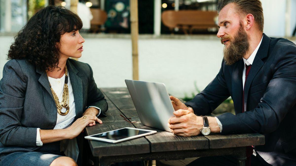 Pred rozbehnutím podnikania si zodpovedzte dôležitú otázku. V čom spočíva hodnota môjho produktu?