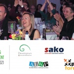 ALKP je partnerom prestížnej ankety Learning & Development Awards. Pozývame Vás!