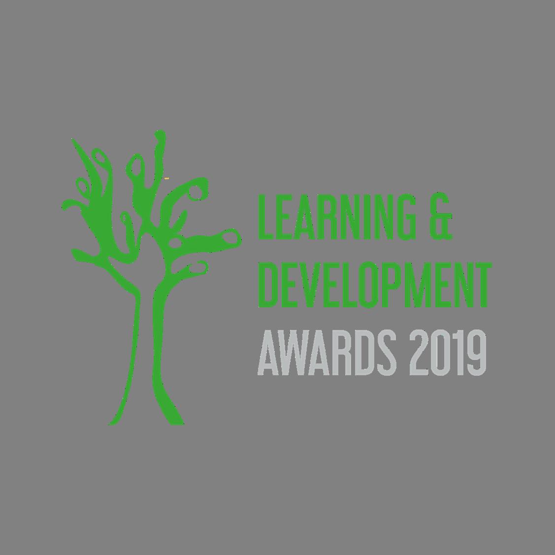 Anketa Lektor Roka zmenila názov na Learning & Development Awards