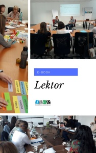 Lektor