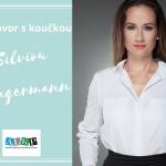 Rozhovor s koučkou S. Langermann – o tom ako aplikovať koučing v živote