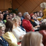 V. Konferencia ALKP za nami