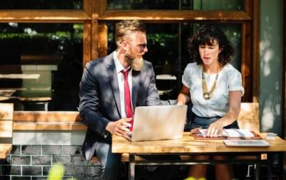Dokážete svoj biznis nápad zrealizovať? 5 tipov, ako si overiť potenciál vášho produktu