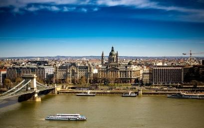Podnikanie v Maďarsku vyhľadáva čoraz viac slovenských firiem. Môžu za to dane aj e-commerce.