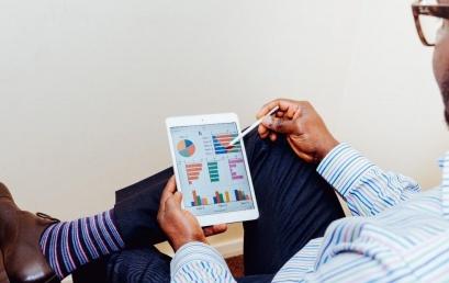 Pomôžte svojmu biznisu na ceste k úspechu. Tipy pre písanie podnikateľského plánu (časť 2.)