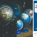 CORD workshop: See Think Do Care – Digitálny marketing pre export do zahraničia