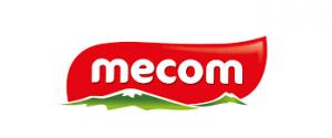 mecom