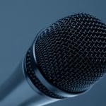 Rozhovor v ALKP – máj