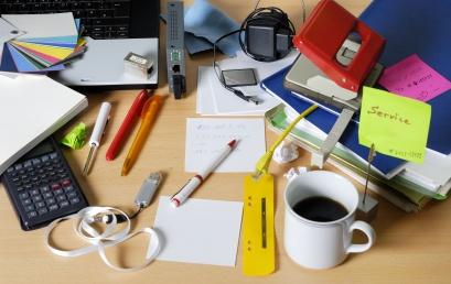 Lektorská príprava – Dizajn školenia -Učebný plán. Načo je to dobré?