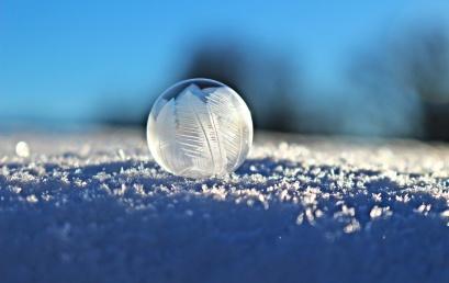 Lámače ľadov