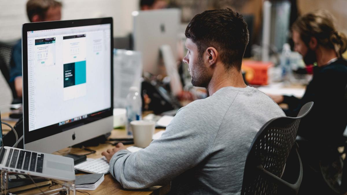 Byť radšej zamestnancom alebo začať podnikať? (1. časť)
