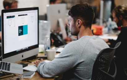 Byť radšej zamestnancom alebo začať podnikať? (2. časť)